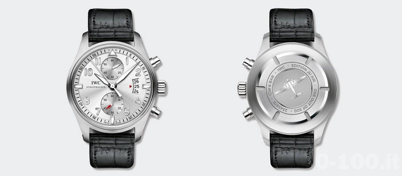 iwc-pilot-watch-chronograph-edition-ju-air-ref-iw387809_0-100_1