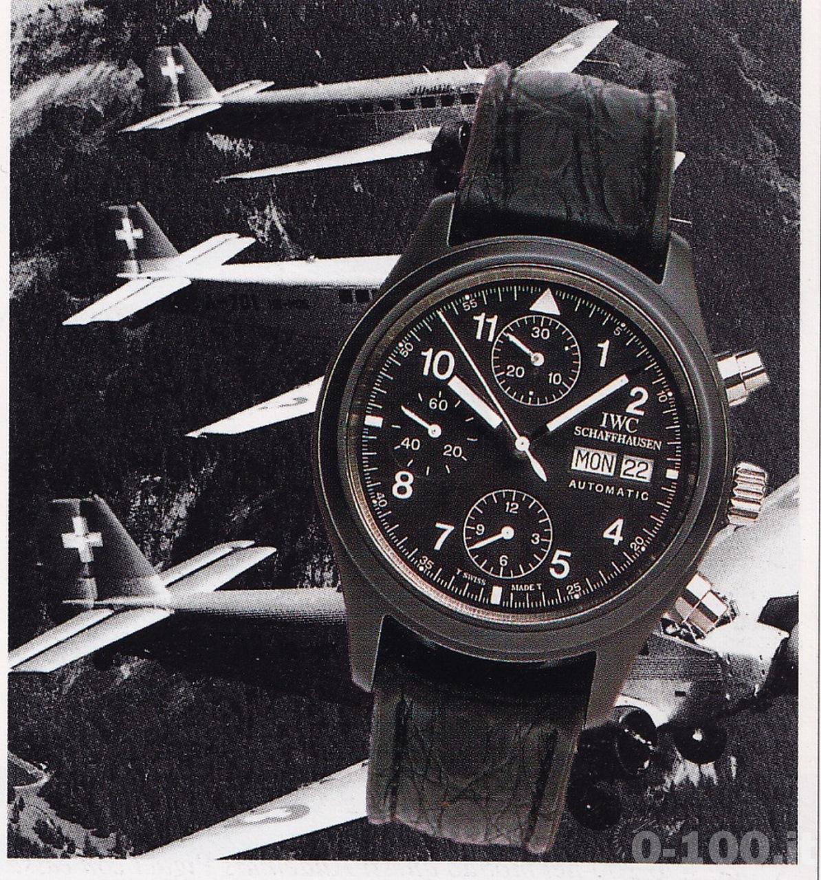 iwc-pilot-watch-chronograph_1994-0-100_2