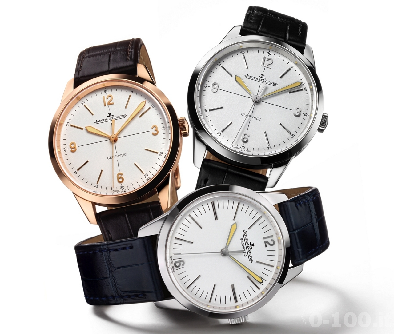 jaeger-lecoultre-geophysic-1958-limited-edition-prezzo-price-0-100_1