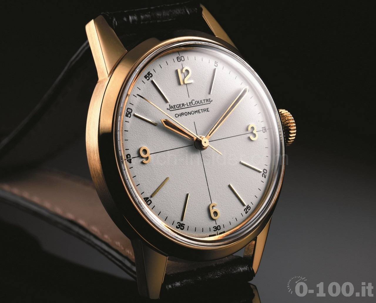 jaeger-lecoultre-geophysic-1958-limited-edition-prezzo-price-0-100_2