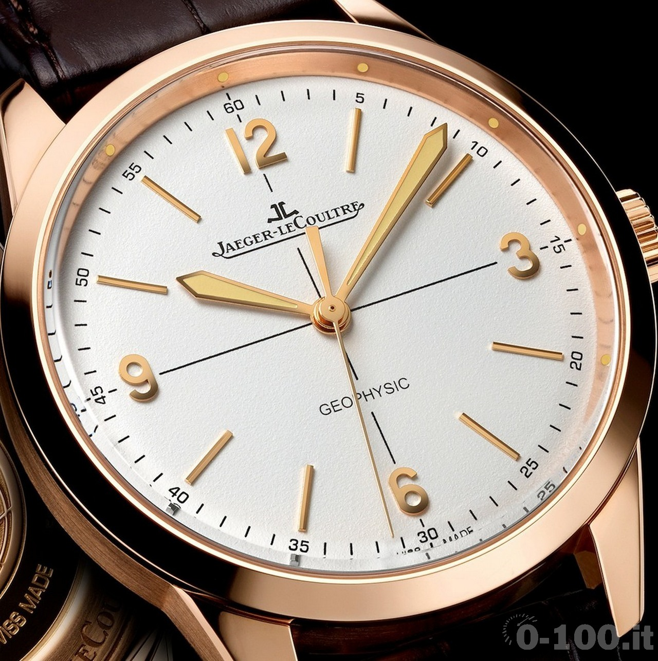 jaeger-lecoultre-geophysic-1958-limited-edition-prezzo-price-0-100_3