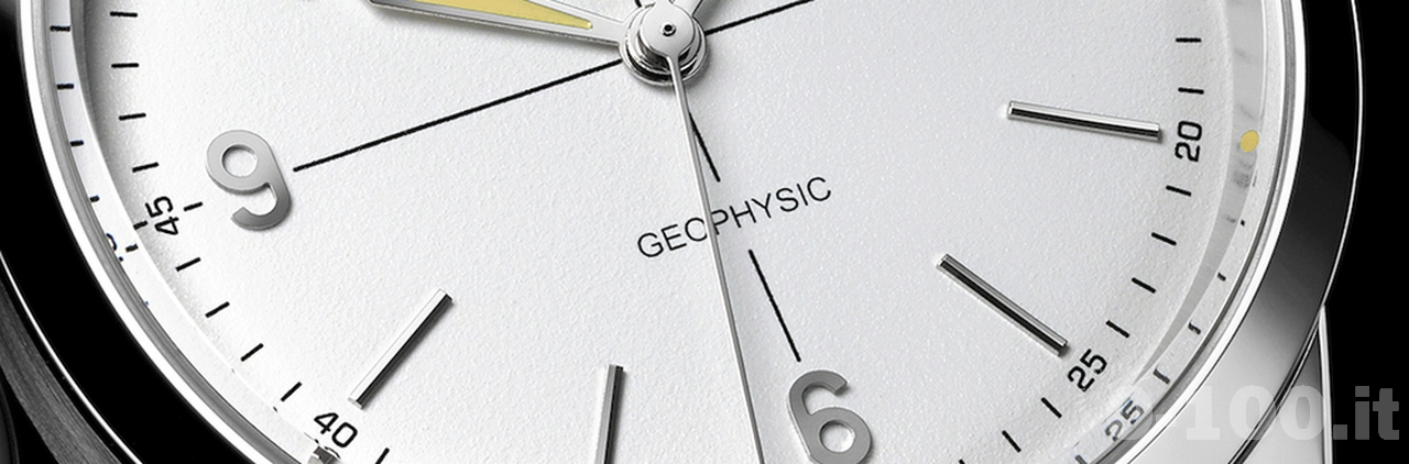 jaeger-lecoultre-geophysic-1958-limited-edition-prezzo-price-0-100_5