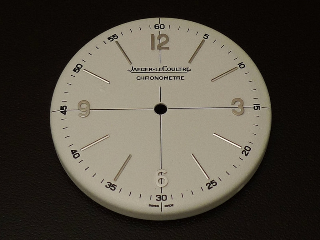 jaeger-lecoultre-geophysic-1958-limited-edition-prezzo-price-0-100_6