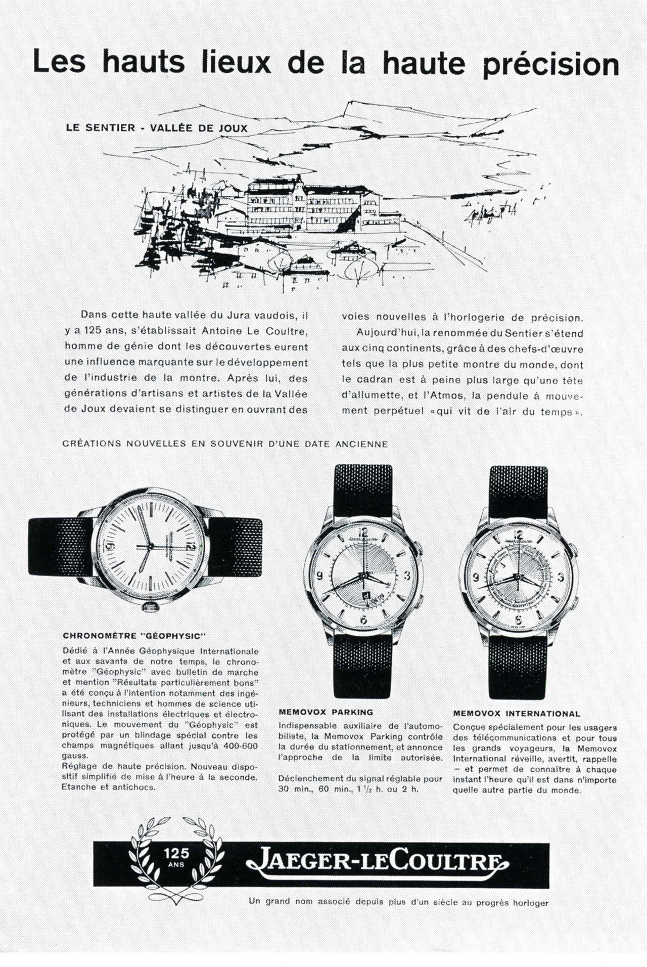 jaeger-lecoultre-geophysic-1958-limited-edition-prezzo-price-0-100_9