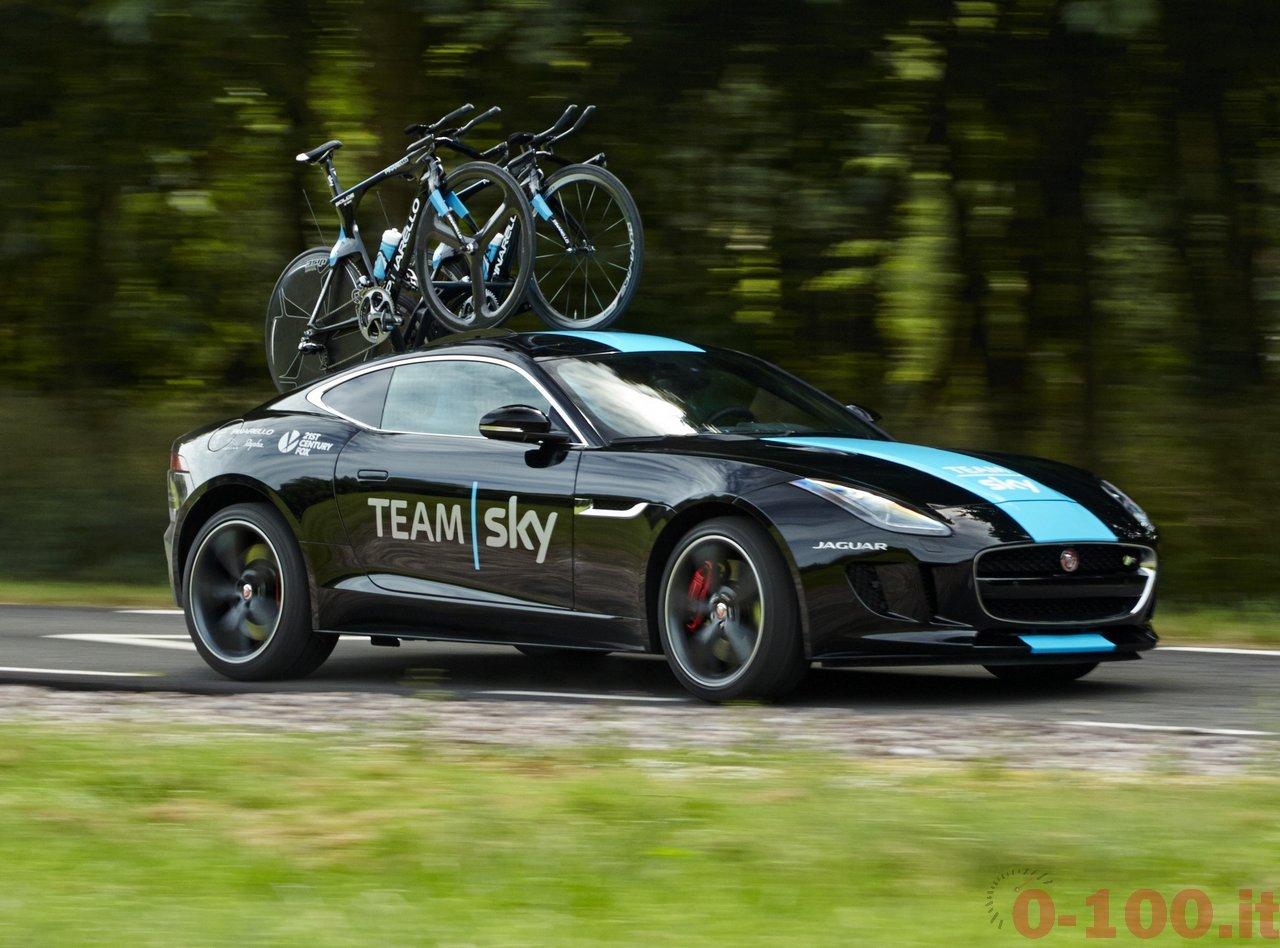 jaguar-f-type-r-pinarello-sky-team-jaguar-land-rover-special-operations-tour-de-france-0-100_14