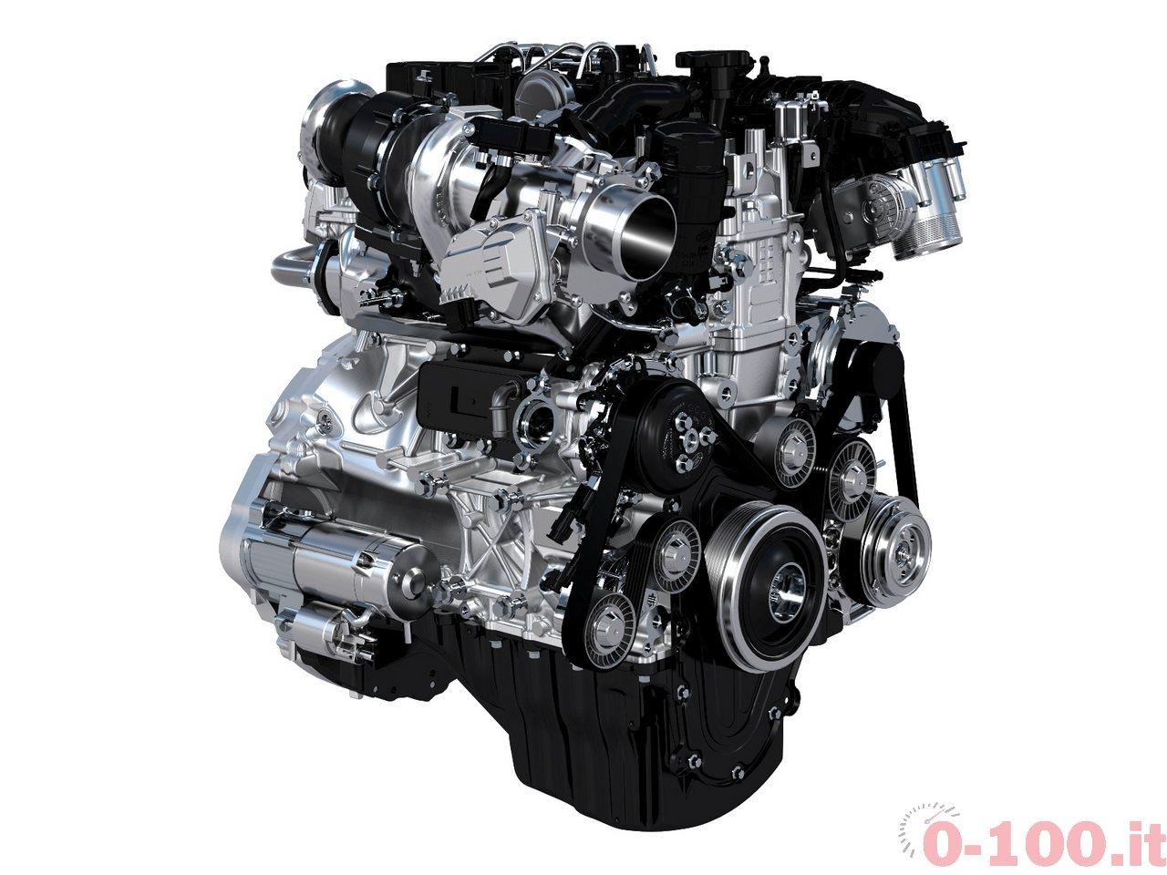 jaguar-land-rover-ingenium-0-100
