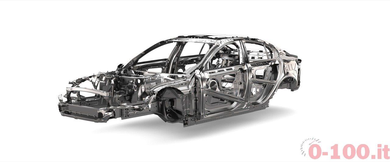 jaguar-land-rover-ingenium-0-100_2