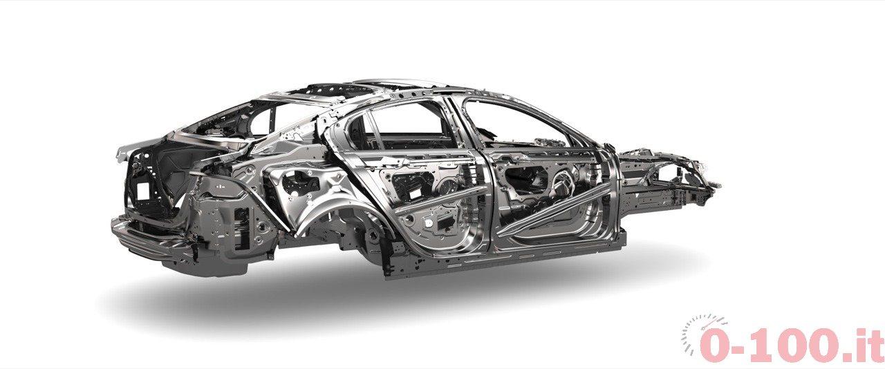 jaguar-land-rover-ingenium-0-100_3