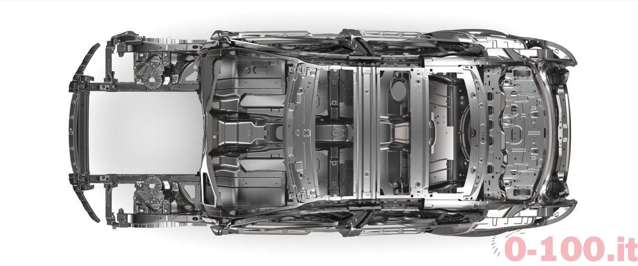 jaguar-land-rover-ingenium-0-100_4