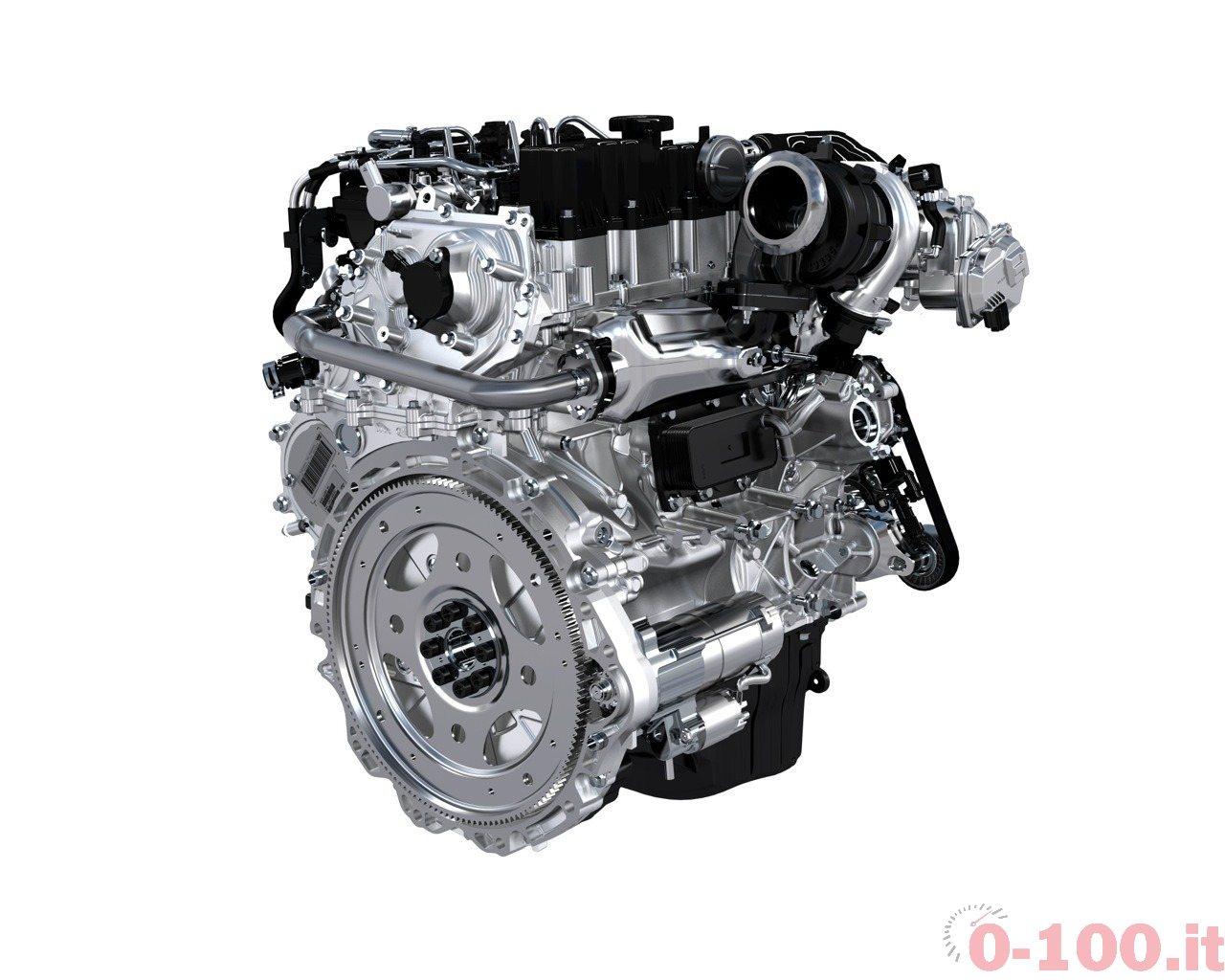 jaguar-land-rover-ingenium-0-100_5