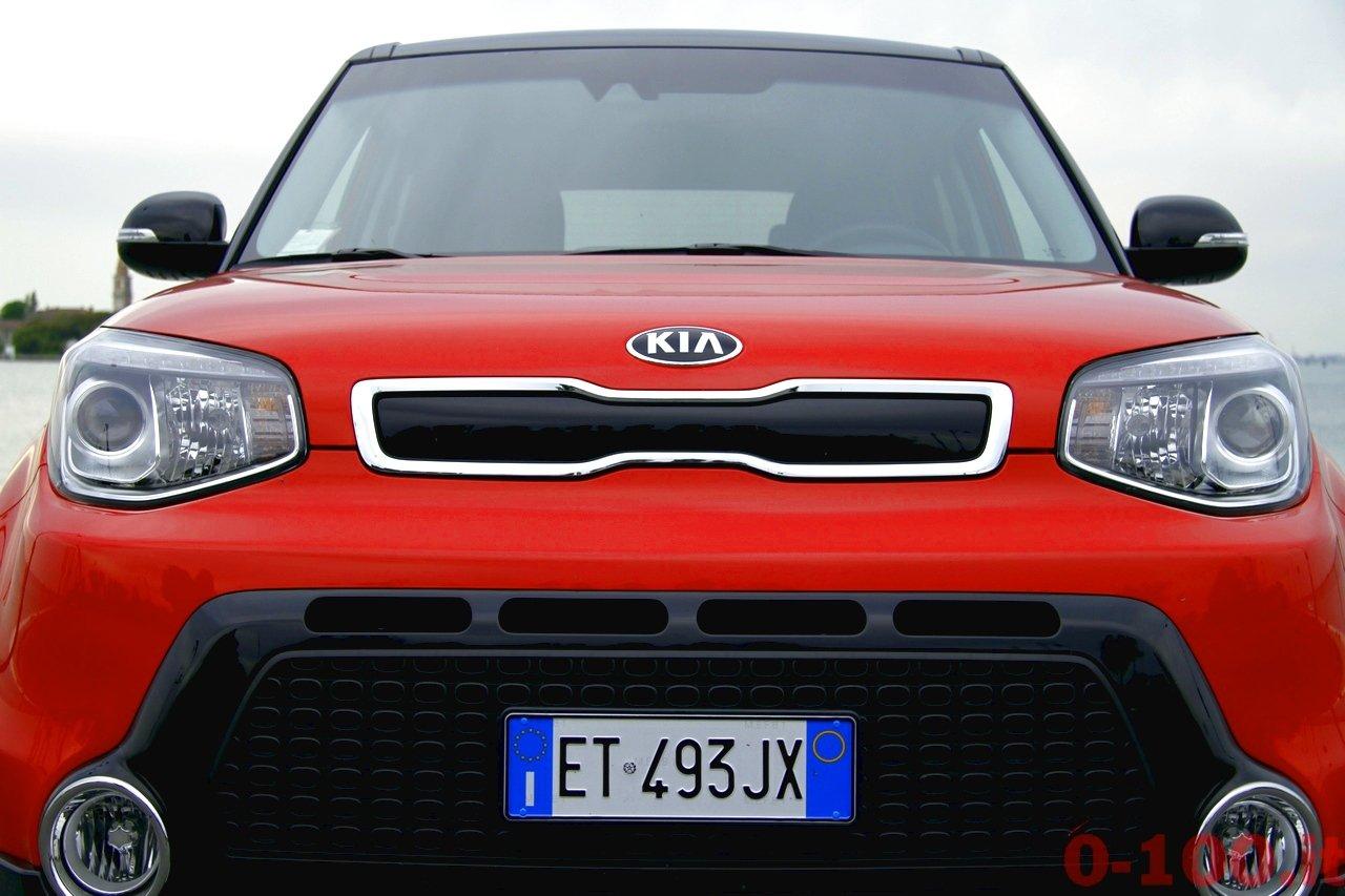 kia-soul-gdi-1600-0-100_20