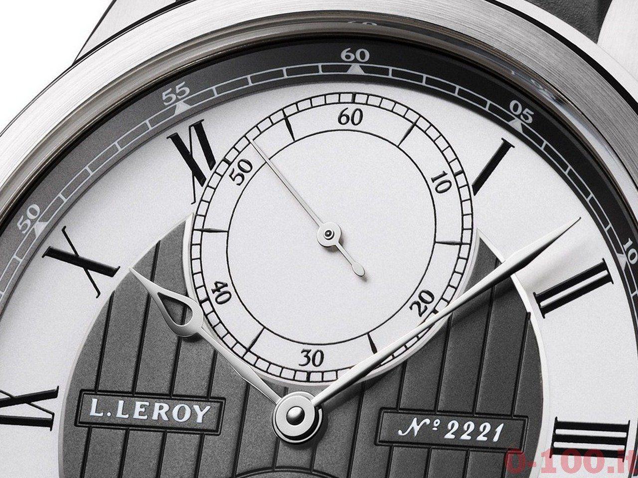 l-leroy-marine-cronometro-da-ponte-a-carica-automatica-0-100_11