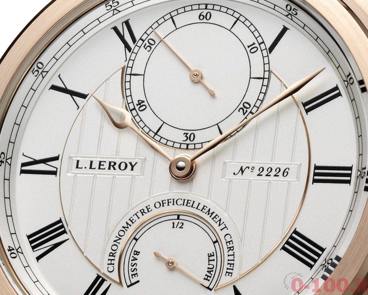 l-leroy-marine-cronometro-da-ponte-a-carica-automatica-0-100_7