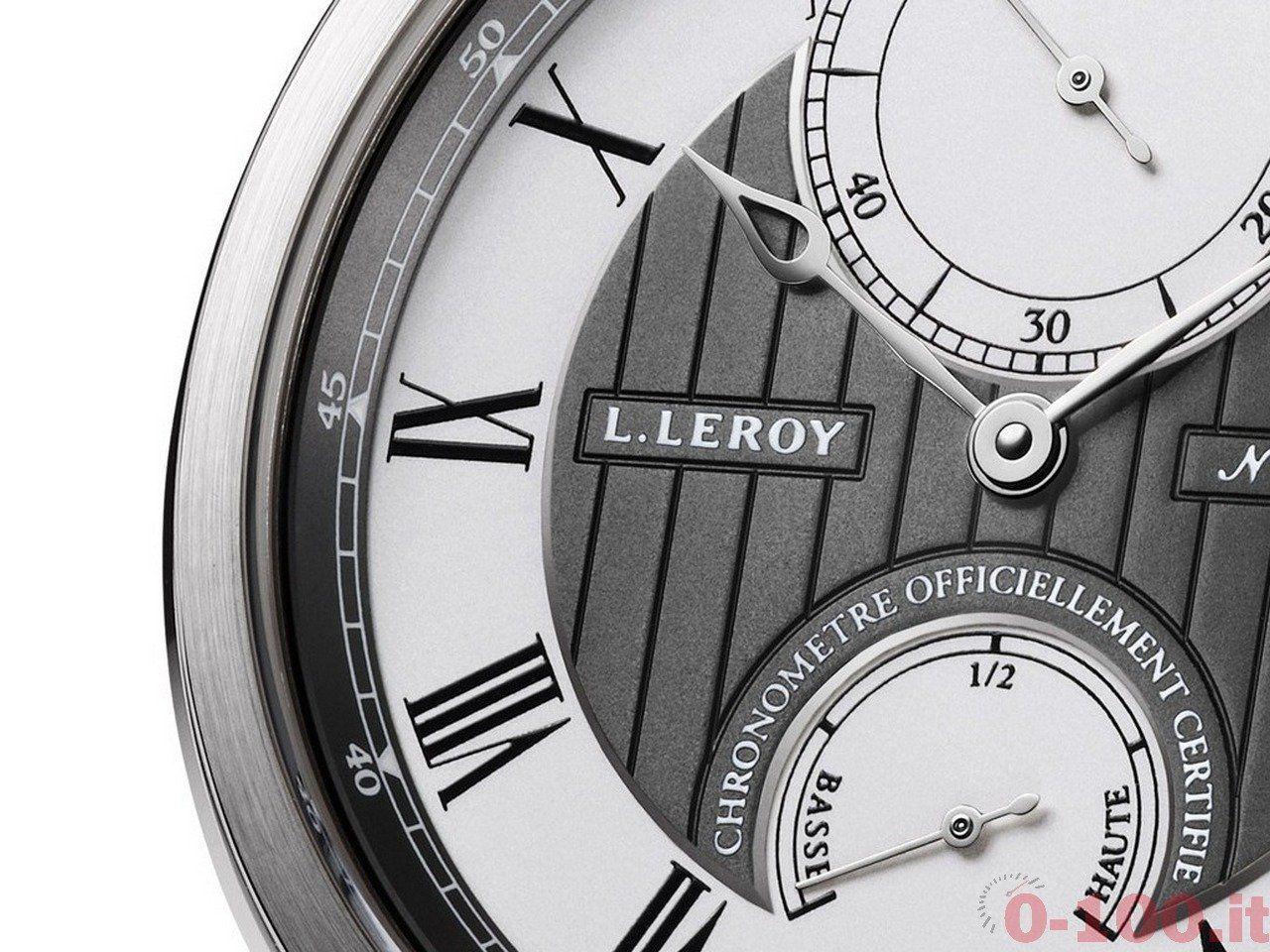 l-leroy-marine-cronometro-da-ponte-a-carica-automatica-0-100_9