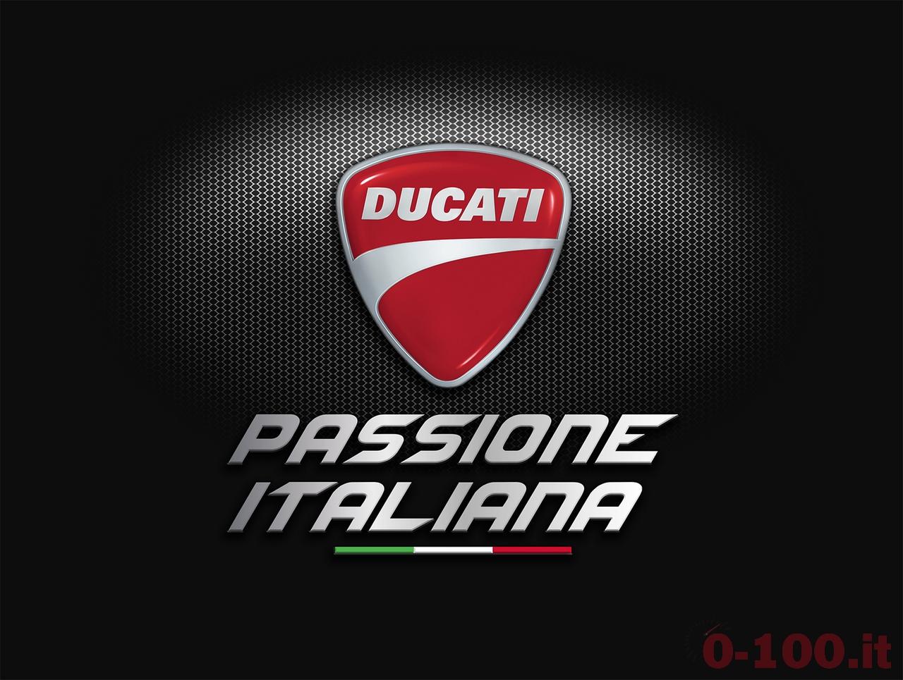 la-gazzetta-dello-sport-ducati-passione-italiana_0-1001
