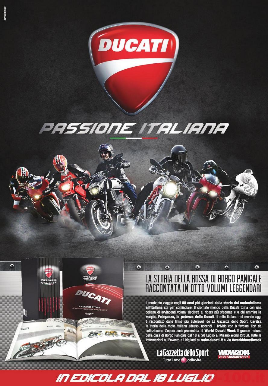 la-gazzetta-dello-sport-ducati-passione-italiana_0-1002