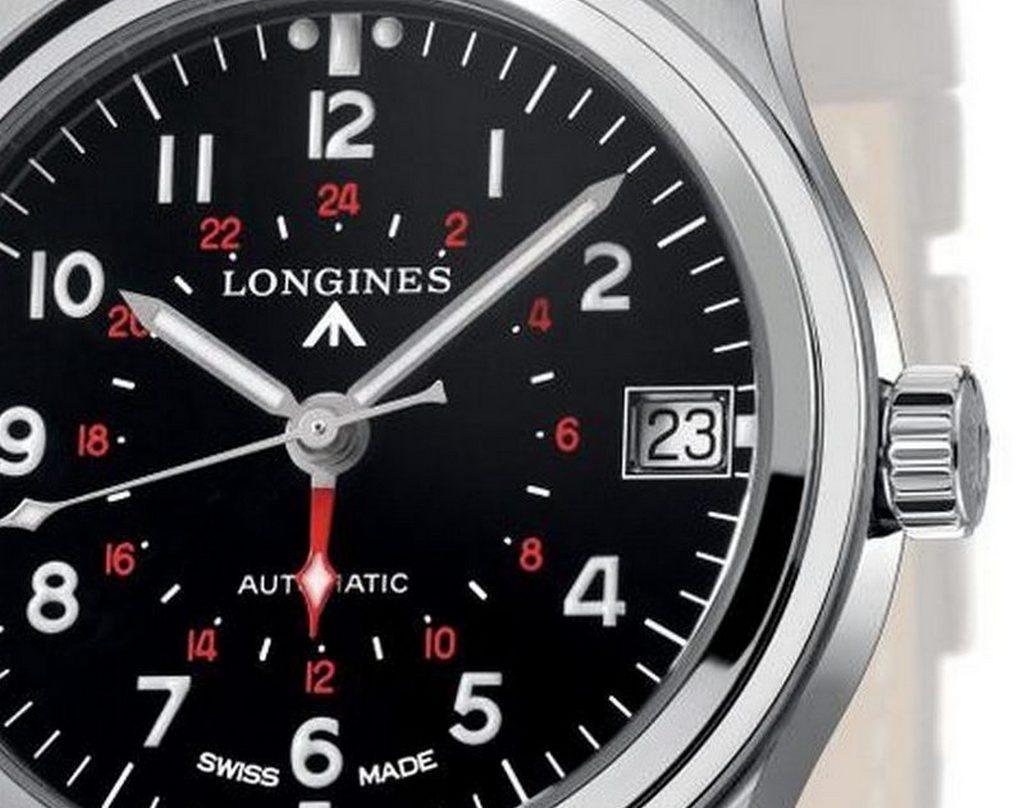longines-avigation-broad-arrow-ref-l2-831-4-53-2-prezzo-price_0-1004