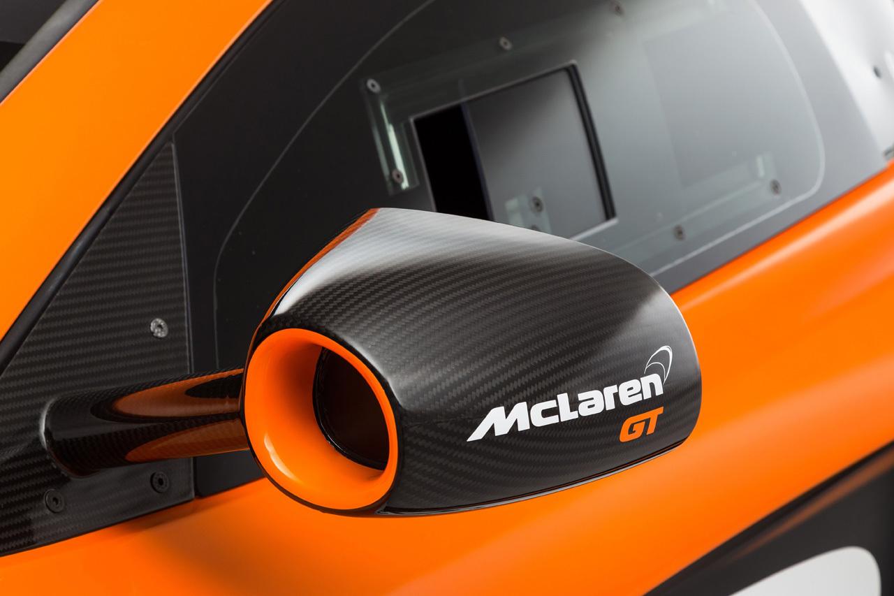 mclaren_650s_gt3_GTE-0-100_lemans_16