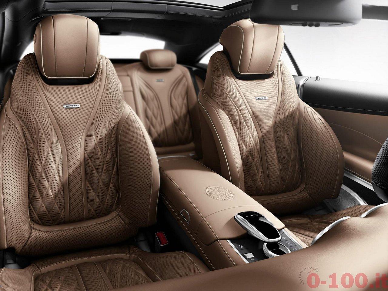 mercedes-s65-amg-coupe-630-cavalli-e-300-orari-0-100_10