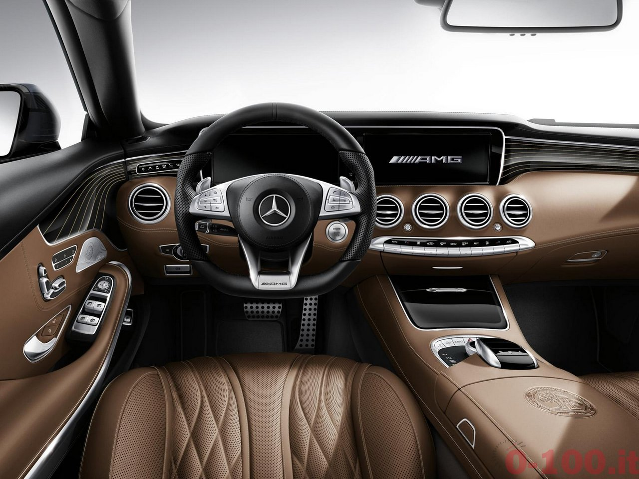 mercedes-s65-amg-coupe-630-cavalli-e-300-orari-0-100_11