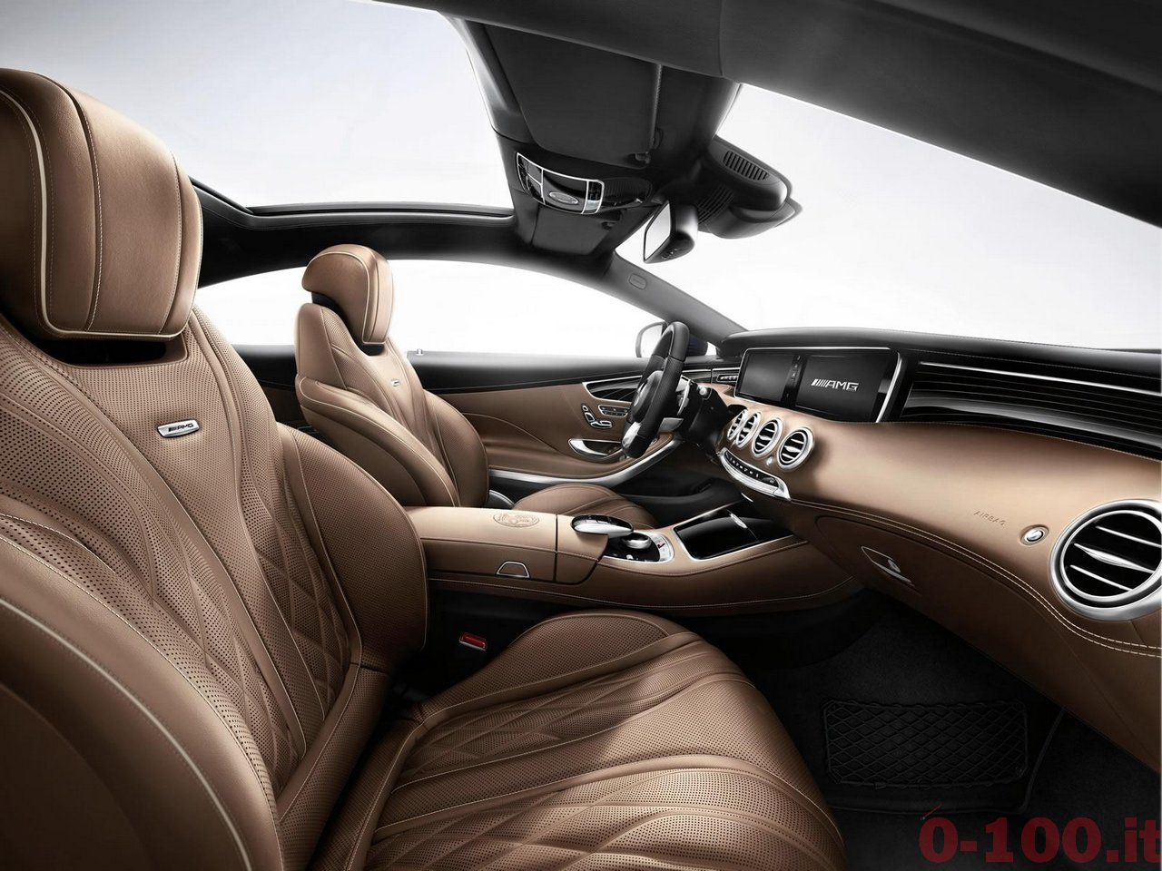 mercedes-s65-amg-coupe-630-cavalli-e-300-orari-0-100_12