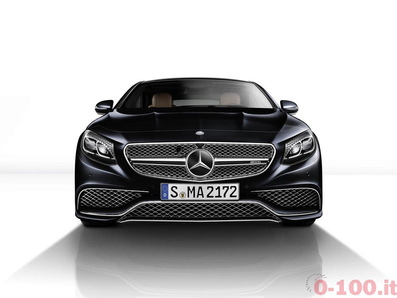 mercedes-s65-amg-coupe-630-cavalli-e-300-orari-0-100_15