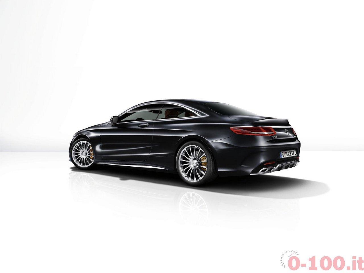 mercedes-s65-amg-coupe-630-cavalli-e-300-orari-0-100_16
