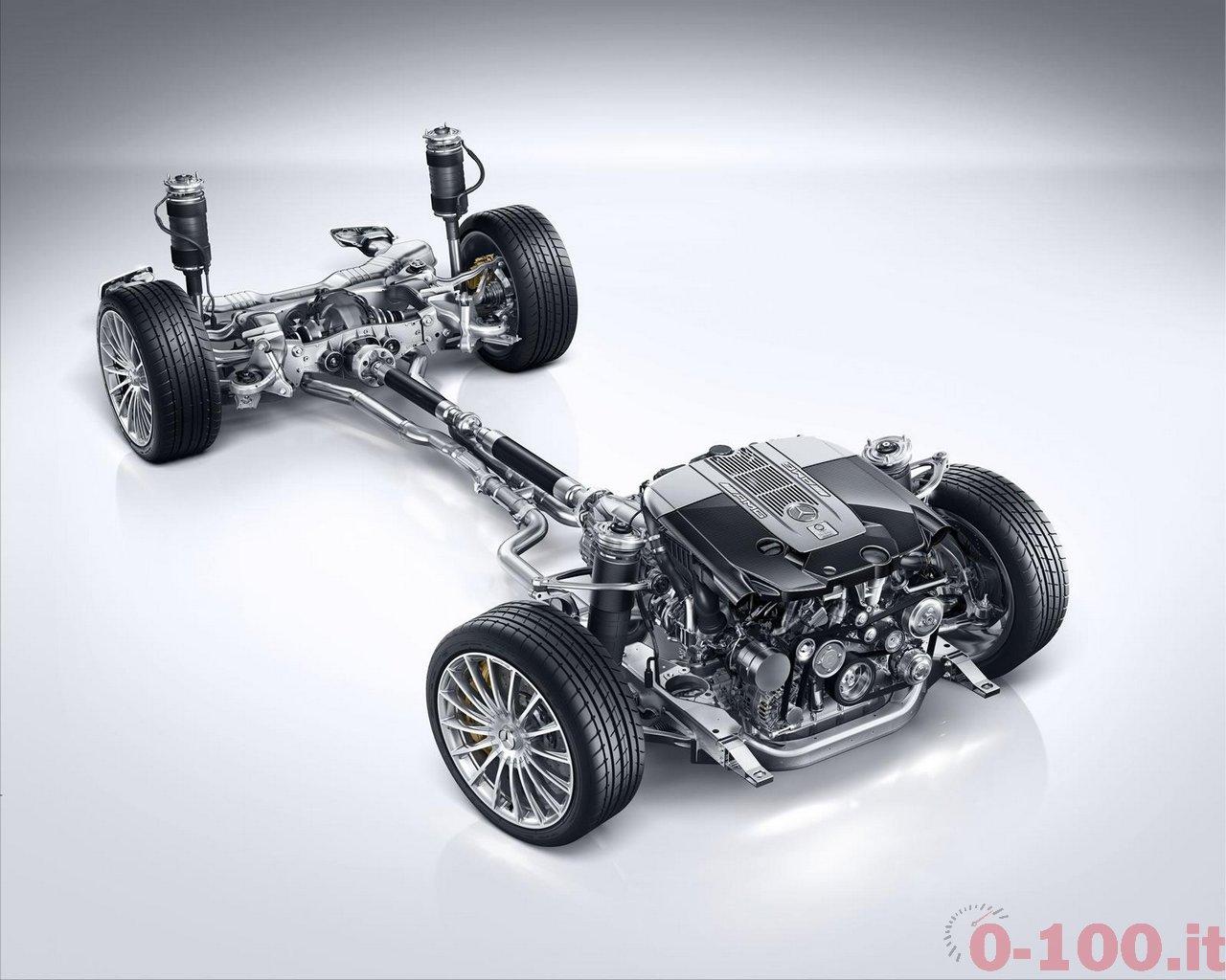 mercedes-s65-amg-coupe-630-cavalli-e-300-orari-0-100_2