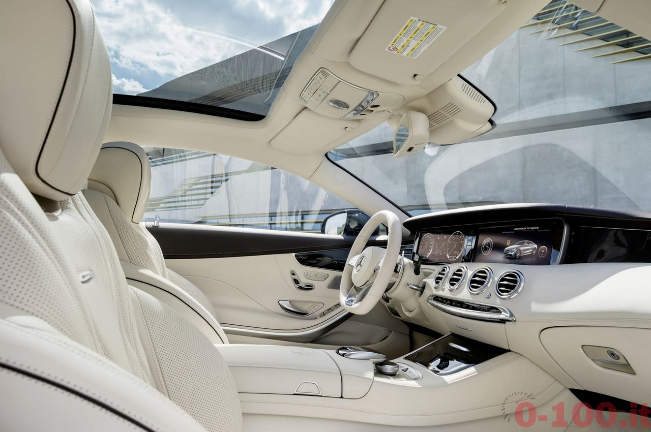 mercedes-s65-amg-coupe-630-cavalli-e-300-orari-0-100_21
