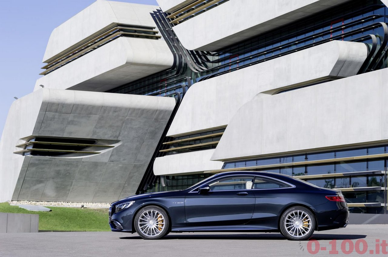 mercedes-s65-amg-coupe-630-cavalli-e-300-orari-0-100_29