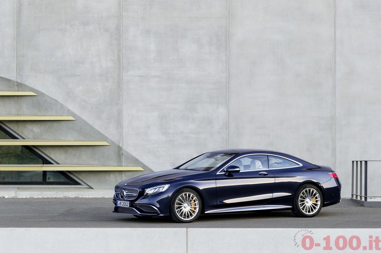 mercedes-s65-amg-coupe-630-cavalli-e-300-orari-0-100_31
