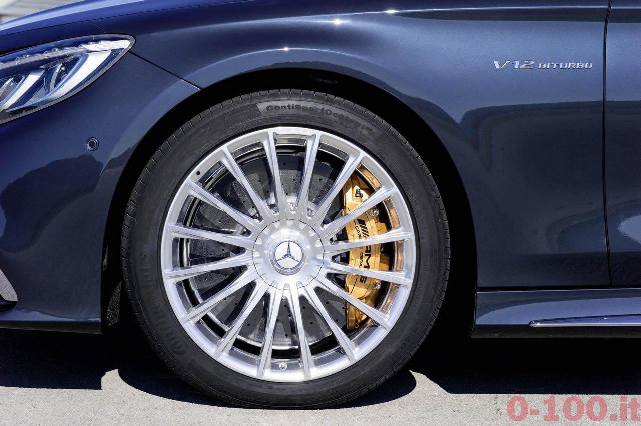mercedes-s65-amg-coupe-630-cavalli-e-300-orari-0-100_36