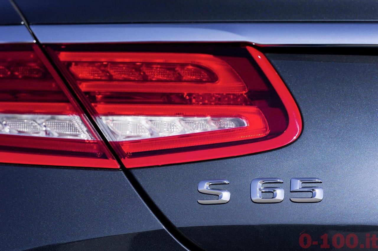 mercedes-s65-amg-coupe-630-cavalli-e-300-orari-0-100_38