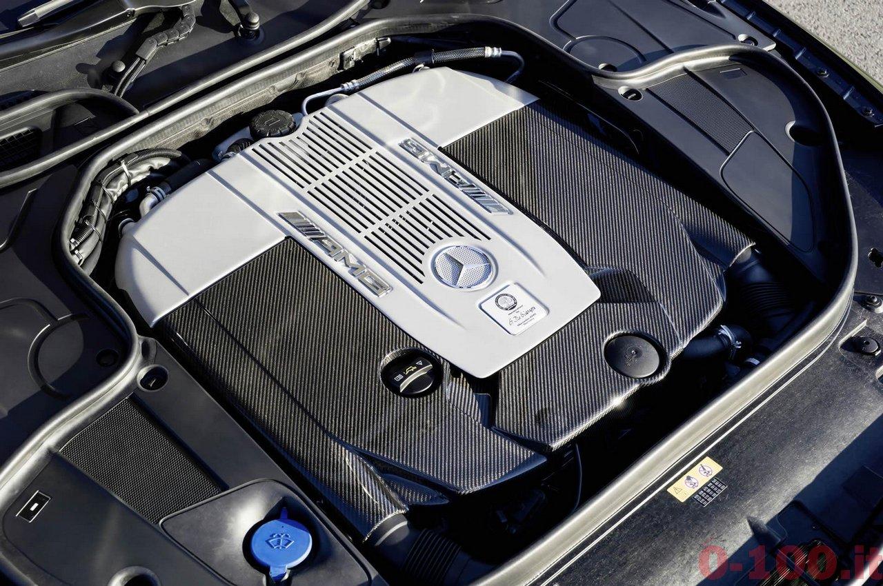 mercedes-s65-amg-coupe-630-cavalli-e-300-orari-0-100_40