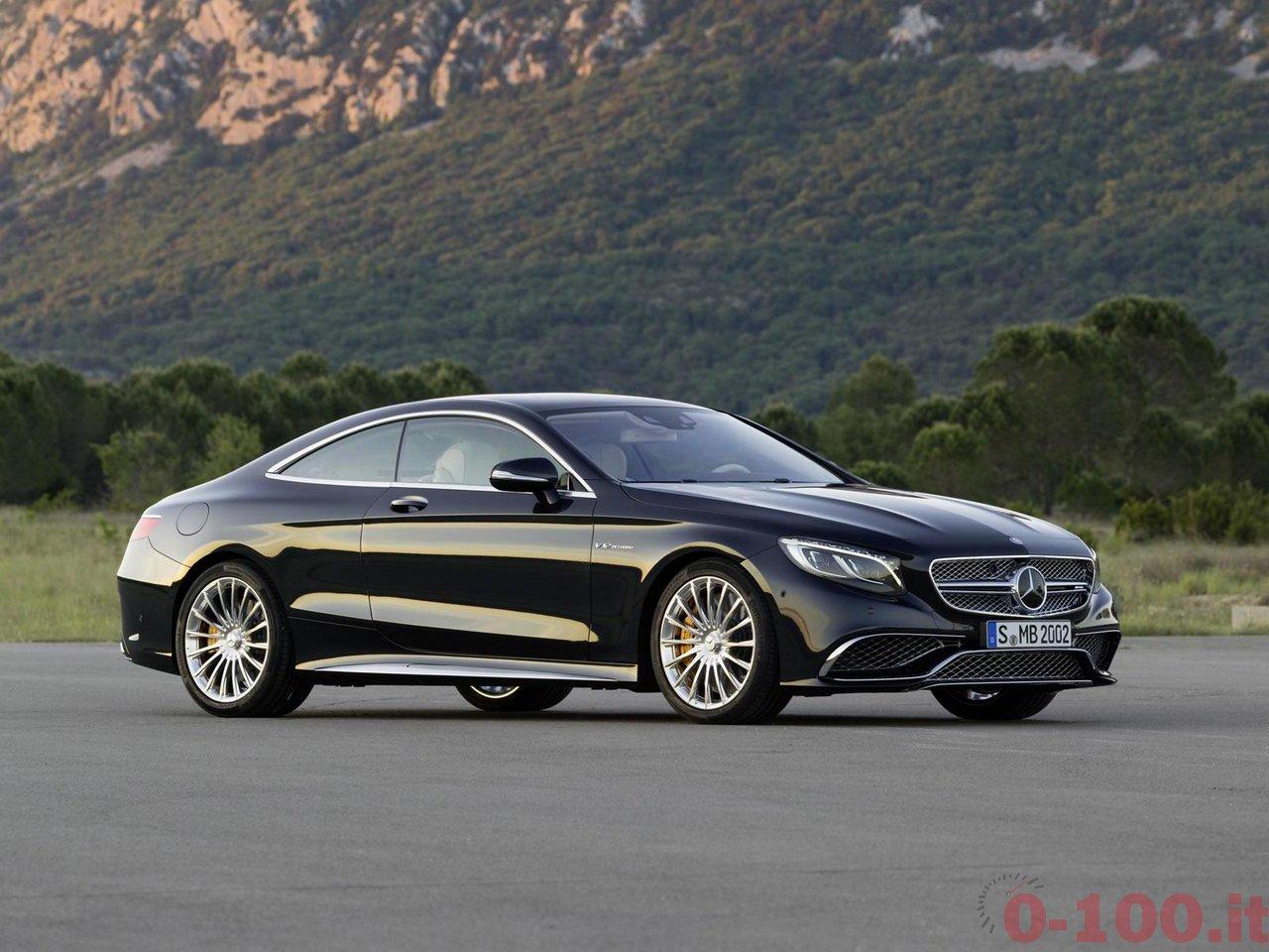 mercedes-s65-amg-coupe-630-cavalli-e-300-orari-0-100_43
