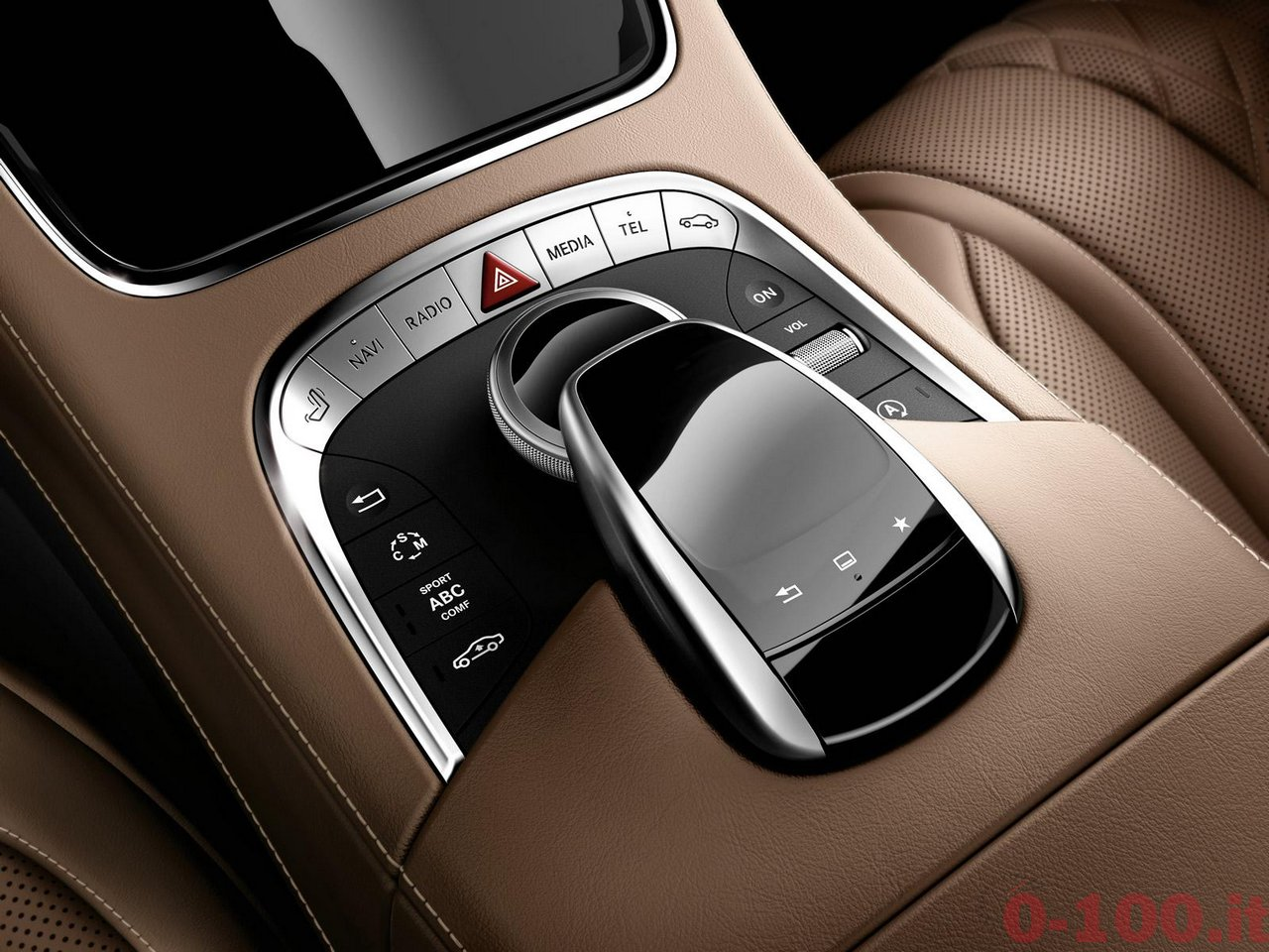mercedes-s65-amg-coupe-630-cavalli-e-300-orari-0-100_7