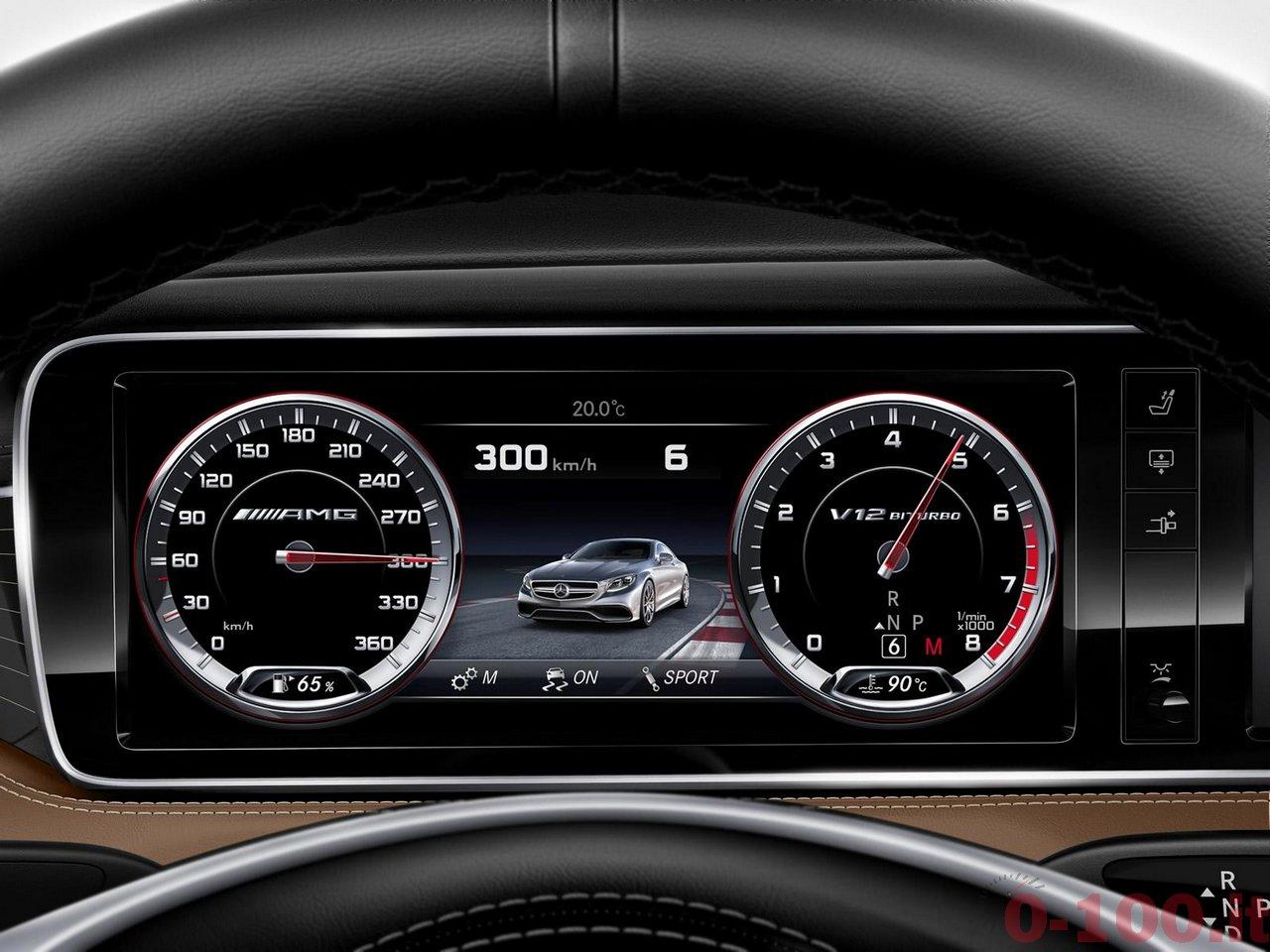 mercedes-s65-amg-coupe-630-cavalli-e-300-orari-0-100_9