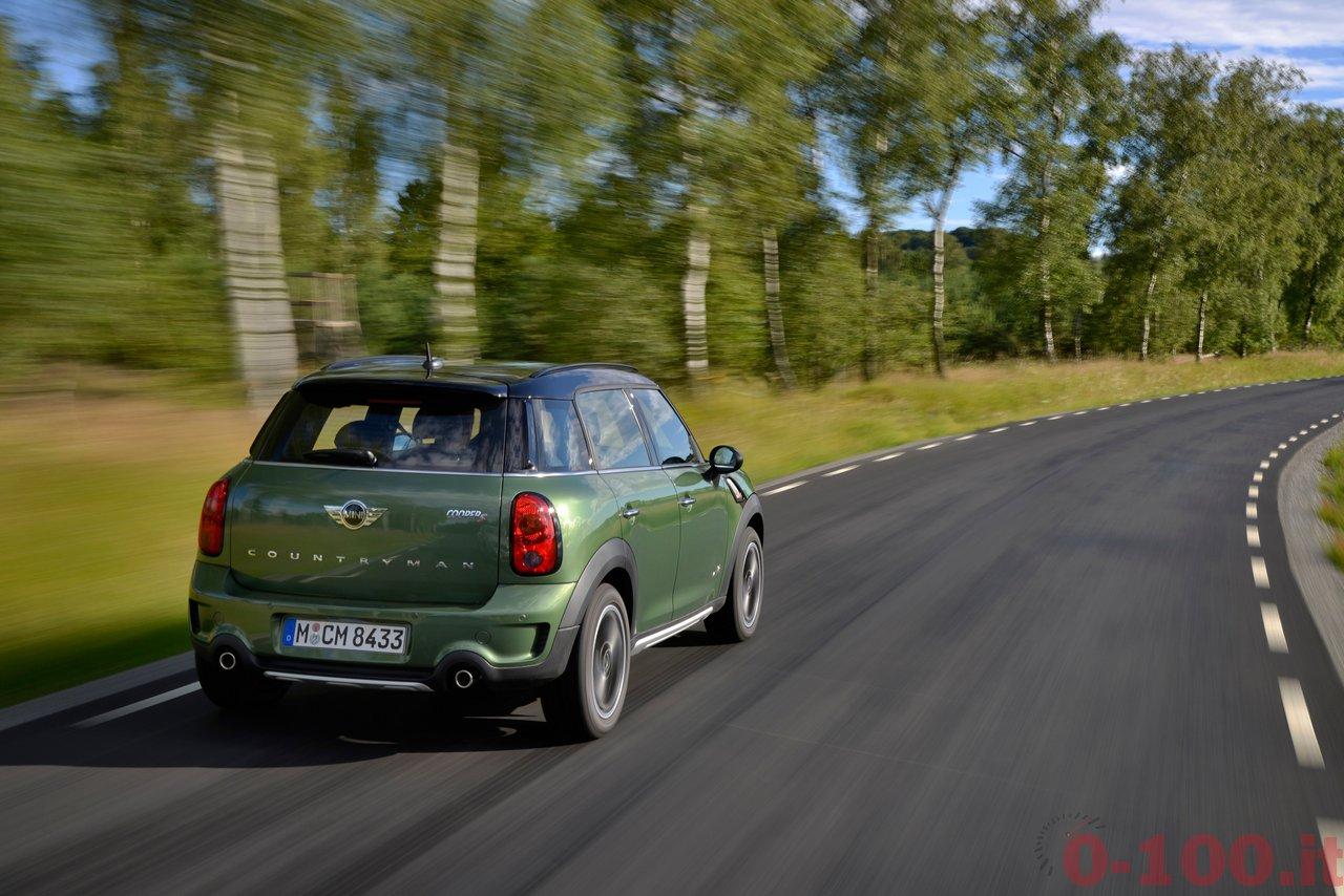 mini-BMW-cuntryman-cooper-john-cooper-works-prezzo-price-0-100_10