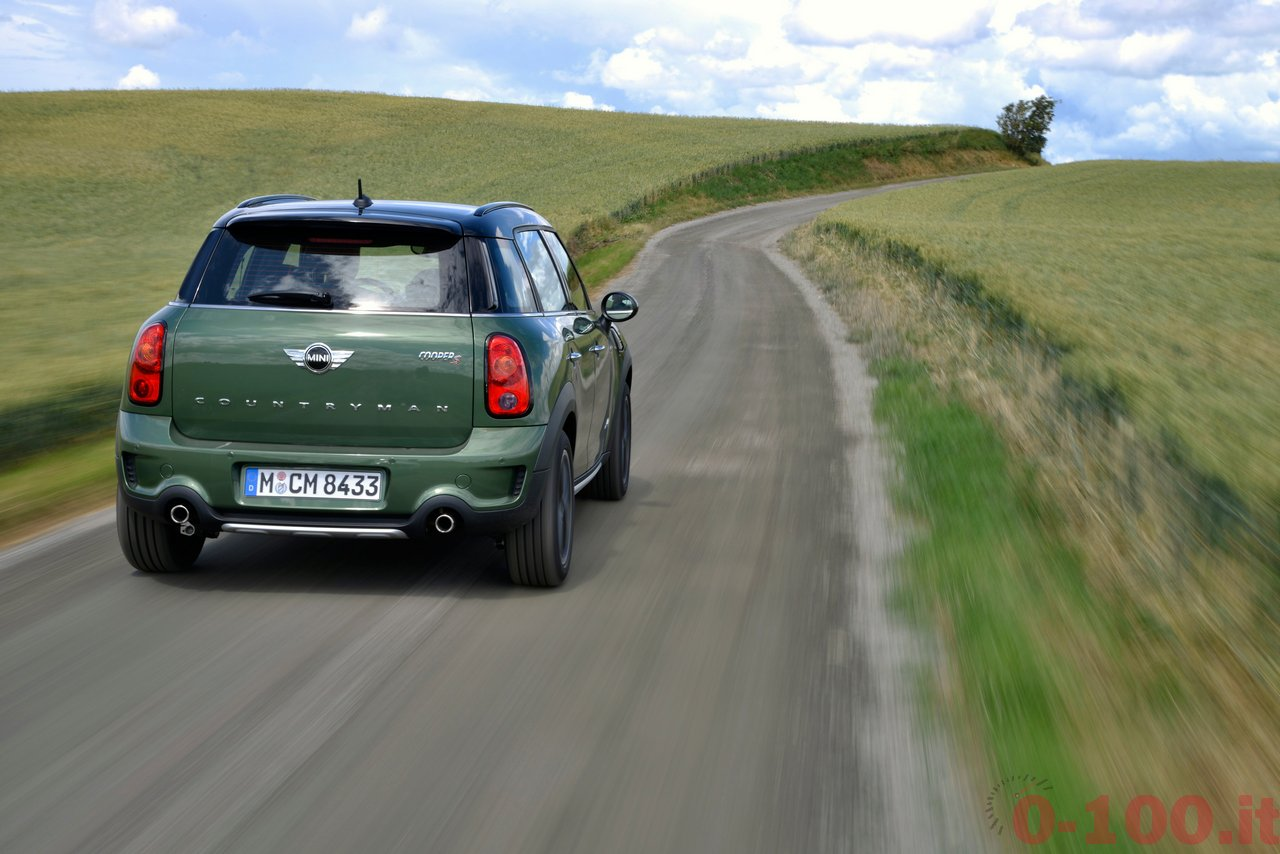 mini-BMW-cuntryman-cooper-john-cooper-works-prezzo-price-0-100_102