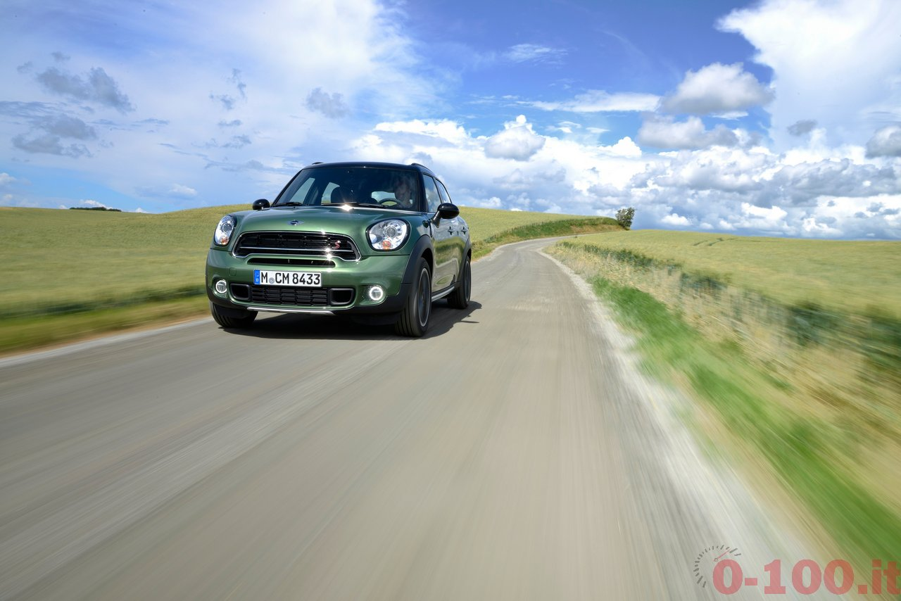 mini-BMW-cuntryman-cooper-john-cooper-works-prezzo-price-0-100_103