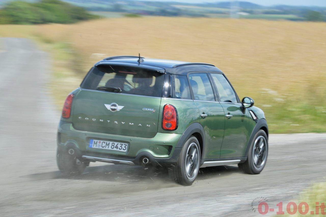 mini-BMW-cuntryman-cooper-john-cooper-works-prezzo-price-0-100_107