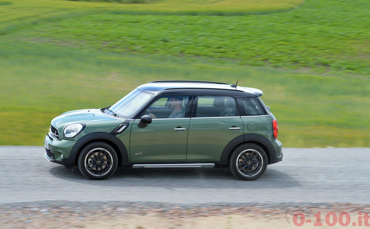 mini-BMW-cuntryman-cooper-john-cooper-works-prezzo-price-0-100_110