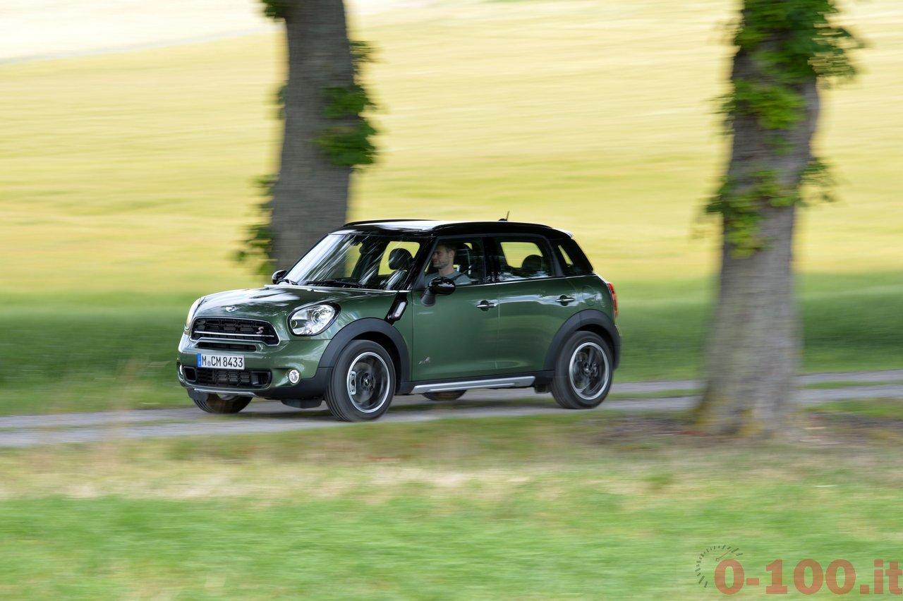 mini-BMW-cuntryman-cooper-john-cooper-works-prezzo-price-0-100_112