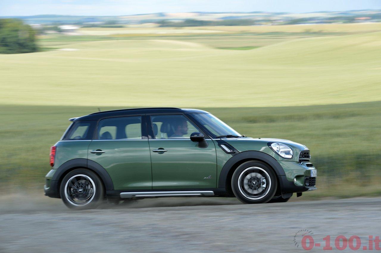 mini-BMW-cuntryman-cooper-john-cooper-works-prezzo-price-0-100_113