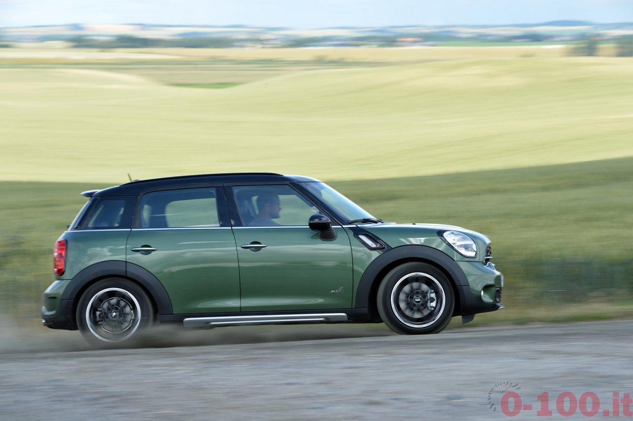 mini-BMW-cuntryman-cooper-john-cooper-works-prezzo-price-0-100_115