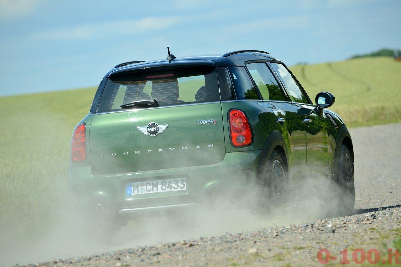 mini-BMW-cuntryman-cooper-john-cooper-works-prezzo-price-0-100_117