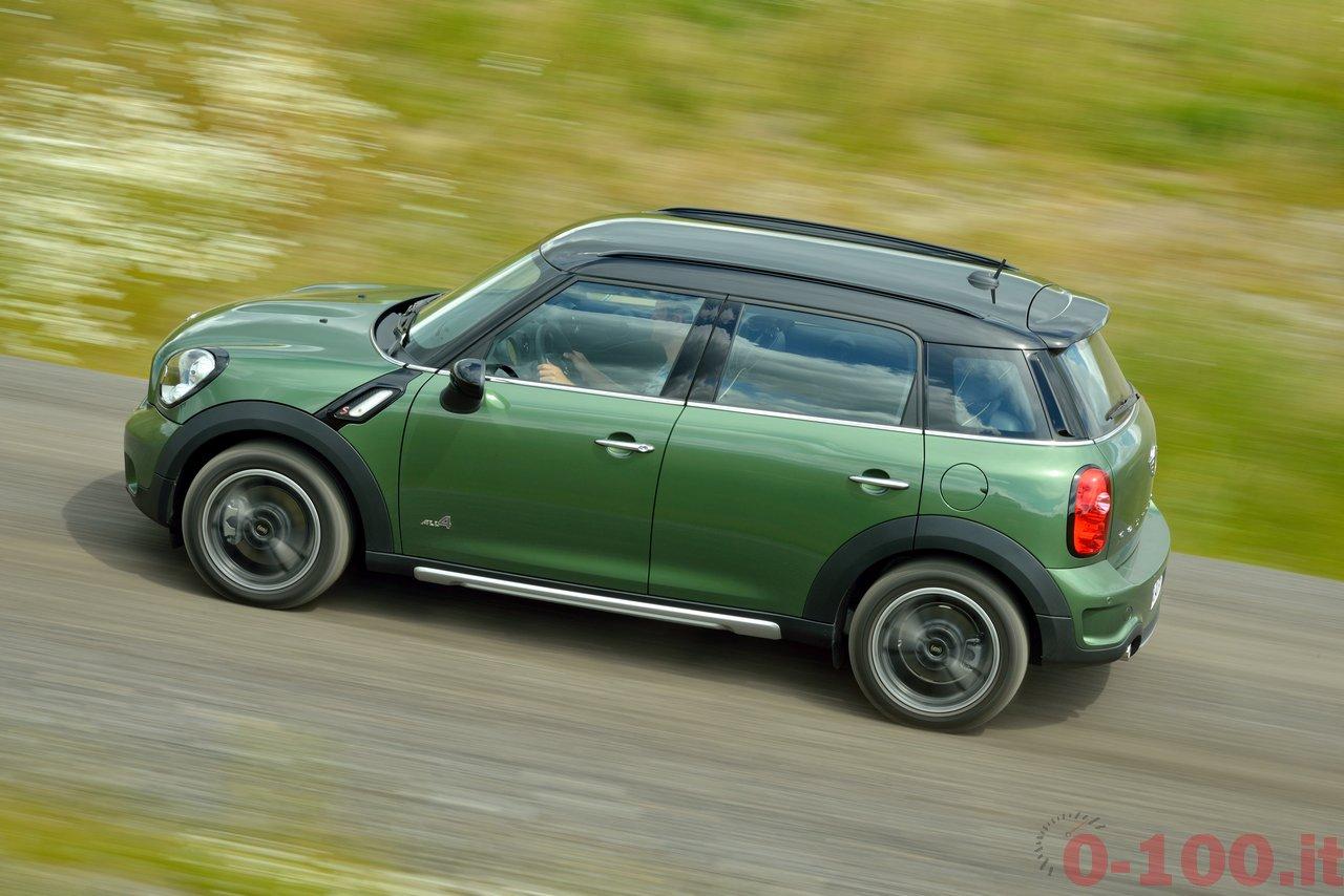 mini-BMW-cuntryman-cooper-john-cooper-works-prezzo-price-0-100_119