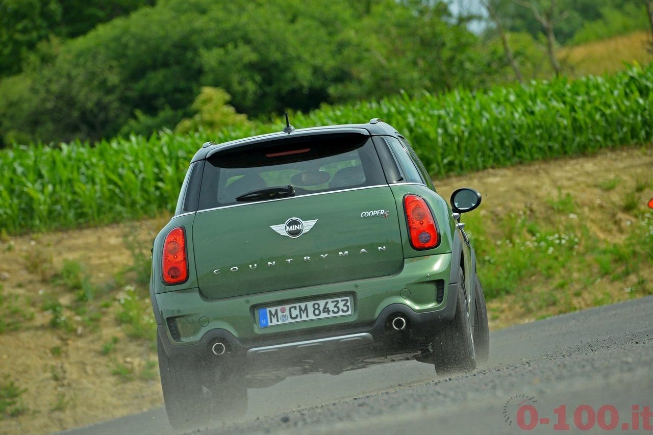 mini-BMW-cuntryman-cooper-john-cooper-works-prezzo-price-0-100_24