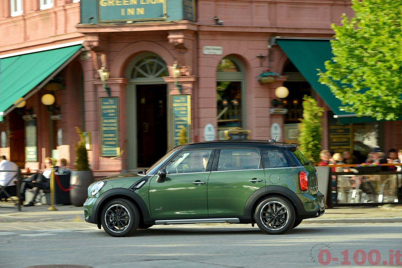 mini-BMW-cuntryman-cooper-john-cooper-works-prezzo-price-0-100_34