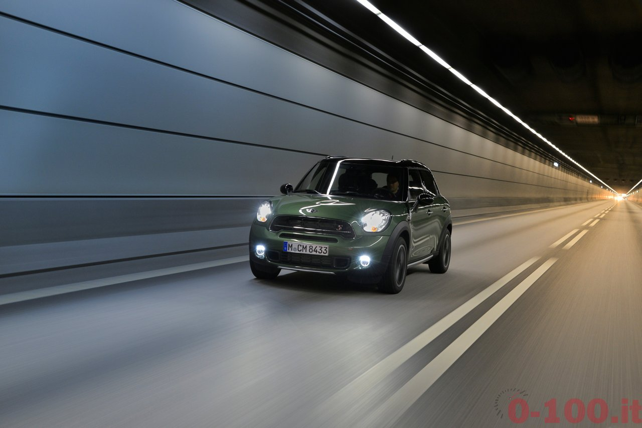 mini-BMW-cuntryman-cooper-john-cooper-works-prezzo-price-0-100_5